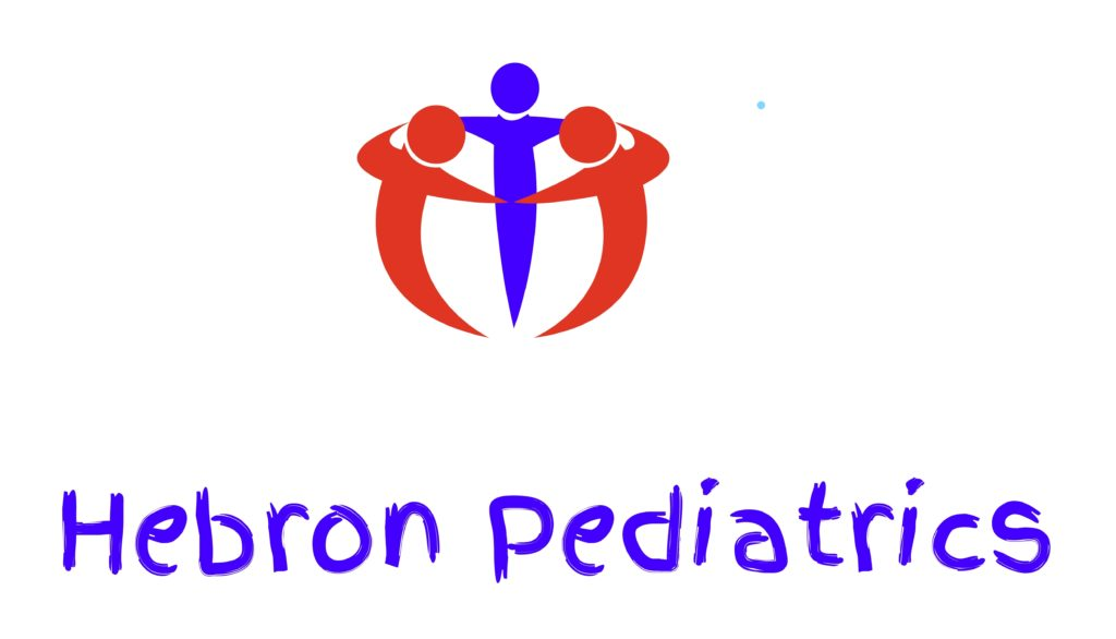 Pediatric Clinic | Vaccinations for Children| Adhd Doctor